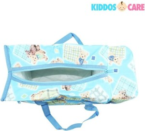 KiddosCare Soft and Comfortable Diaper Bag