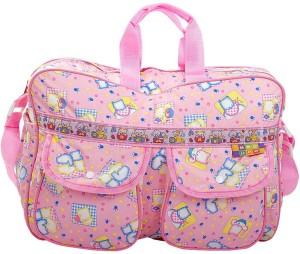 Mee Mee Multi Functional Diaper Bag