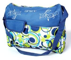 Baby Bucket Carters Baby Purse