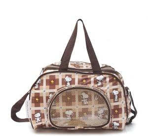 Navigator Mama Choice-01 Tote Bag