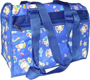 Flo Rite Mother Bag