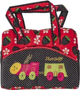 Love Baby DBB15 Navy Diaper bag