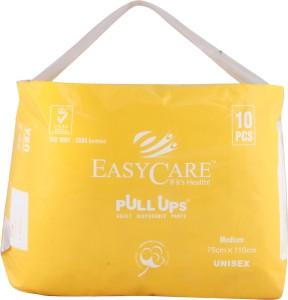 Easycare Easyacre Pullups Diaper Bag