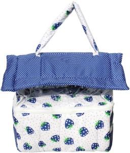 My Angel Baby Mumma Tote Diaper Bag