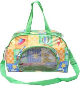 Navigator SureDeal Diaper Bag Hand