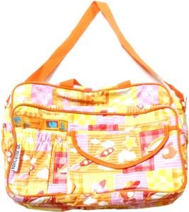 Navigator DB08 Diaper Bags