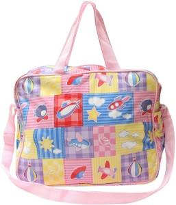 Navigator Dpk01 Diaper bag