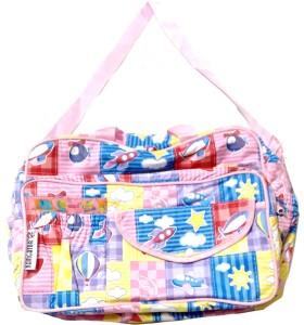 Navigator DBP006 Diaper Bag