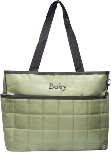 Kiwi Brown Baby Solid Color Baby Boys::Baby Girls