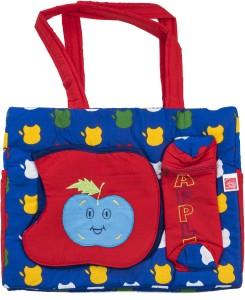 Love Baby Bag Apple Diaper Bag