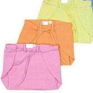 4bdce3d03ac Carter s baby Langoot Cotton diaper M 3 Pieces Best Price in India ...