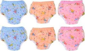 b3bd7a96660 Chhote Janab BABY DIAPER NAPPY M 6 Pieces Best Price in India ...