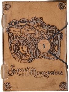 Hare Krishna Regular Diary