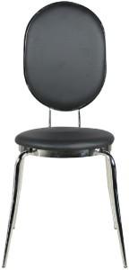 Parin Metal Dining Chair