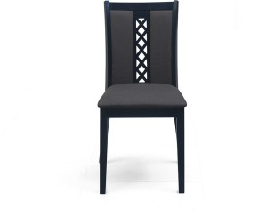 @home by Nilkamal Solid Wood Dining Chair