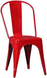 rae Metal Dining Chair