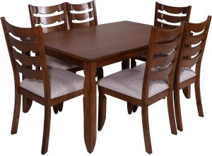 c1a10ae9bb Evok Dining Sets Price in India | Evok Dining Sets Compare Price ...