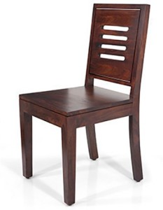e5b99d3296032 Urban Ladder Arabia Capra Solid Wood 6 Seater Dining Set Finish Color  Mahogany Best Price in India
