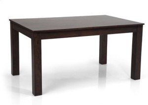 f703a55ba734c Urban Ladder Arabia Solid Wood 6 Seater Dining Table Finish Color ...