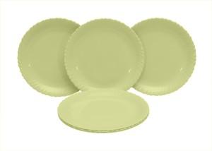 RICHCRAFT Plate Set