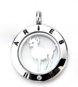 191d89602f2 Inox Jewelry Round Aries Cz SSPRAARI Plain Silver Dog Tag Best Price in  India | Inox Jewelry Round Aries Cz SSPRAARI Plain Silver Dog Tag Compare  Price List ...