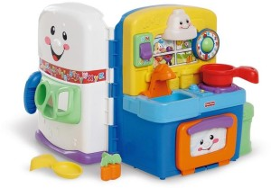 Fisher Price Learning Kitchen Best Price In India Fisher Price