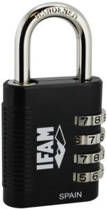 Godrej Duralock 3 Keys 70 Mm Lock Silver Best Price In