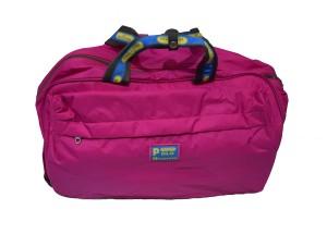 Polo House USA 1139ds 24 inch/60 cm Travel Duffel Bag