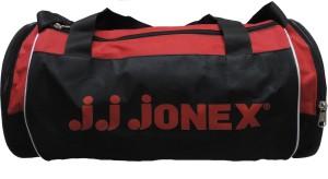 b344c9c2bd JJ Jonex Elegant Swimming bag Red Black Frame Bag Best Price in ...