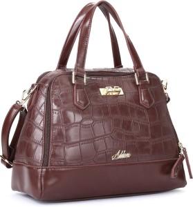 Addons Travel Duffel Bag