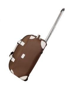 Goblin Spark 19 inch/48 cm Duffel Strolley Bag