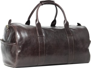 Leather Zentrum T101 21 inch/54 cm Travel Duffel Bag