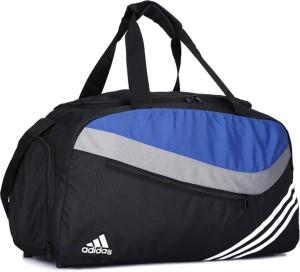 Adidas Duffel Bags Price in India  41f68cc3768b9