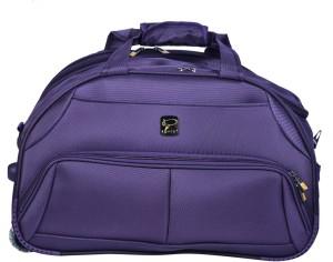 Sprint 062509AG20S Expandable Small Travel Bag  - Small
