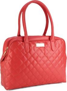 Van Heusen Travel Duffel Bag