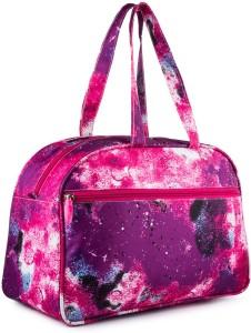WRIG FOR U Small Travel Bag