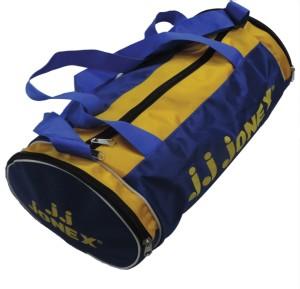 46d60407b4 JJ Jonex combo of 2 Swimming bag Multicolor Kit Bag Best Price in India