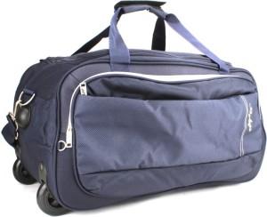 Skybags 19 inch/50 cm Italy Duffel Strolley Bag