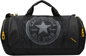 Gear Gym Bags Price in India   Gear Gym Bags Compare Price List From ... 409d5deebf