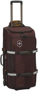 Victorinox Alpineer 30 inch/76 cm Duffel Strolley Bag