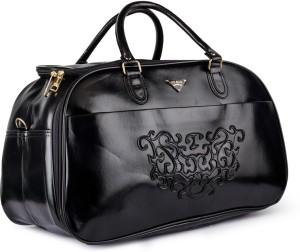 WRIG New Look Travel Duffel Bag