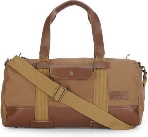 Phive Rivers PR1142 Travel Duffel Bag