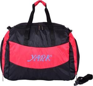 Yark Air Lite Travel Duffel Bag