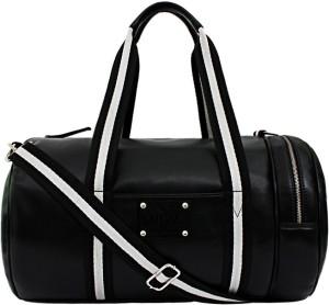 Lugo Shadow 17 inch/43 cm Travel Duffel Bag