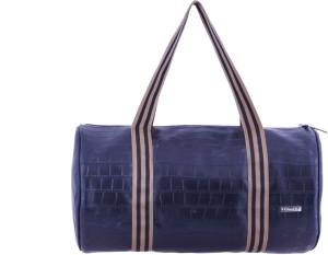 Osaiz 803BL 19 inch/48 cm Travel Duffel Bag