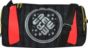 New Era Pro 2 Sports 47 Cms 18 inch/46 cm Gym Bag