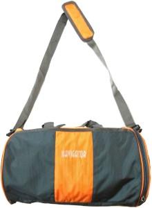 Navigator SureDeal Travel/ Gym Duffle Travel Duffel Bag