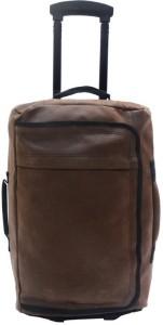 Goblin Nexa Plus Duffel Strolley Bag
