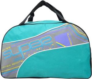 Heels & Handles Mora Travel Duffel Bag