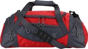 Novex Lite Small Travel Bag